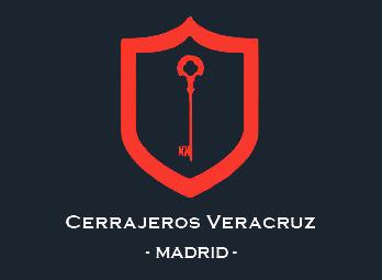 Cerrajería en Madrid Urgente 24H - 640 322 677- Cerrajeros Veracruz